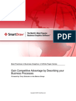 Business Processes SmartDraw White Paper[1]