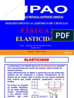 1.-Fundamentos de Elasticidad..