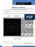 4. Prácticas usando el Osciloscopio.pdf