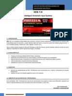2. ISIS 7 Entorno y Visualización.pdf