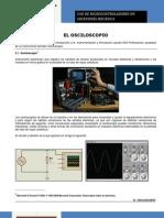 3. El Osciloscopio.pdf
