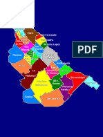El conurbano bonaerense.pdf