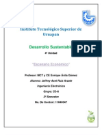 Unidad 4 Escenario Económico.pdf