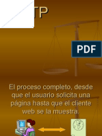 01 - Servidor Web e IIS