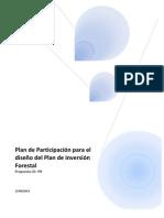 Plan de Participacion PIF 17.04.2013