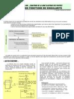 Fonctions de singularite - Methodes de calculs.pdf