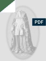 Ernest Hambloch = Sua Majestade o Presidente Do Brasil
