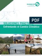 ITDG - Enfrentando El Cambio CLimatico