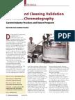 bioproc.pdf