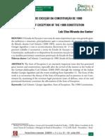 322-1128-2-PB.pdf