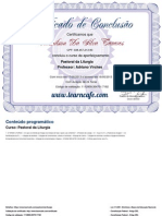 certificate-1112809.304701.7182-learncafe