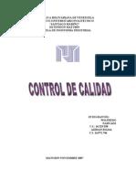 circuitos electricos trabajo1