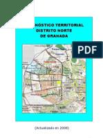 Diagnostico Territorial Final