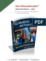 Medicina y Nutricion Dr Paulsen1