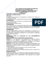 providencia_033-05.pdf