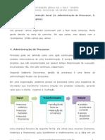 BNDES_administ_itemIII_a_IV_vinicius_oliveira_Aula 02.pdf