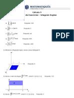 doc_calculo__1678741513
