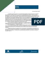 1 Hepaauto.pdf HAI