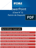 Clase 5 PowerPoint