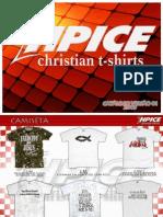 _Catálogo  Loja Hpice