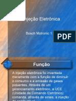 39977098-Injecao-Eletronica