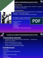 FluidodeCompletacion