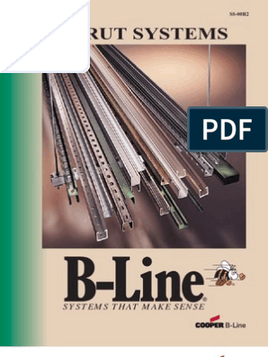.312 SE E-Style Retaining Rings//Steel//Black Phos Carton: 3,000 pcs