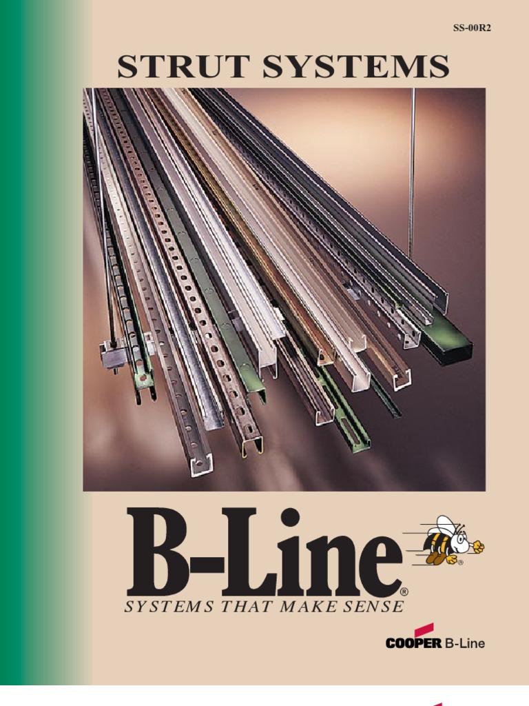 b line catalog. Black Bedroom Furniture Sets. Home Design Ideas