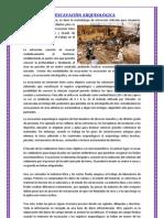 LA EXCAVACIÓN ARQUEOLÓGICA.docx