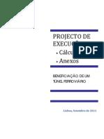 Memória_de_Cálculo_VD