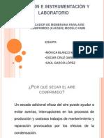 Medición e instrumentación y laboratorio.pptx