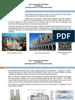 Inar 413 Lecture 02 PDF