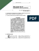 MADRES ADOLESCENTES.pdf