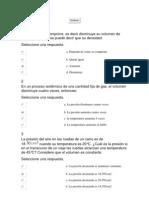Leccion evaluativa 3