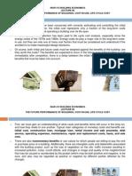 Inar 413 Lecture 06 PDF