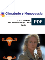 Menopausia 21