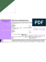 formulario_delitos_Urb.2009[1]