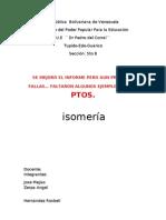 quimicacorregir(ZERPA)