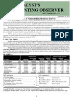V20_11 Financial Institutions Fair Value Survey
