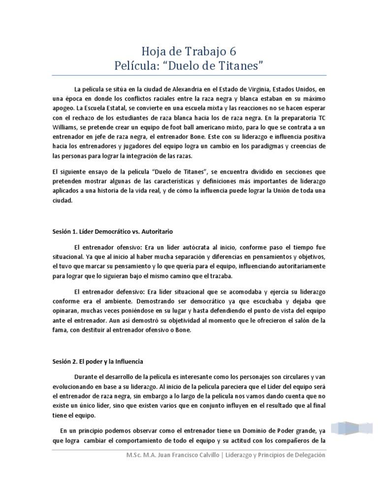 Contemporáneo Hojas De Trabajo De Duelo Composición - hojas de ...