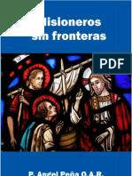 P. Angel Peña - Misioneros-sin-fronteras.pdf