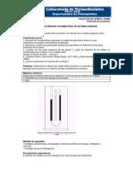 4. relacion presion -volumen.pdf