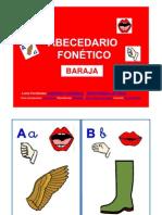 ABC_FONÉTICO_BARAJA
