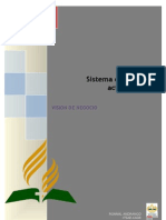 1Vision Negocio Sicaf 1.doc