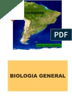 Clase 1 BIOLOGÍA GENERAL.