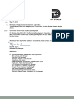 ECO ConventionCenterHotel-AncillaryDevelopment 052013