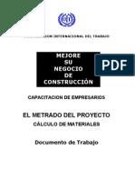Coef. de Aporte de Materialesconstrucciones (2)