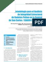 05_MetodologiaparaelAnalisis