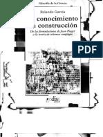1 LIBRO ROLANDO GARCIA Conocimiento-En-Construccion