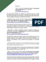Referencias bibliográficas TICs